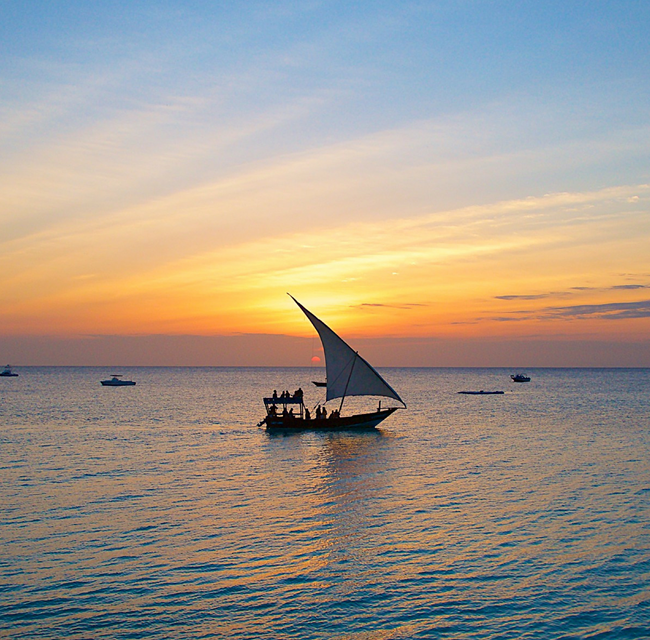 https://gmexpeditions.com/wp-content/uploads/2019/07/Zanzibar-ocean-650x640.png