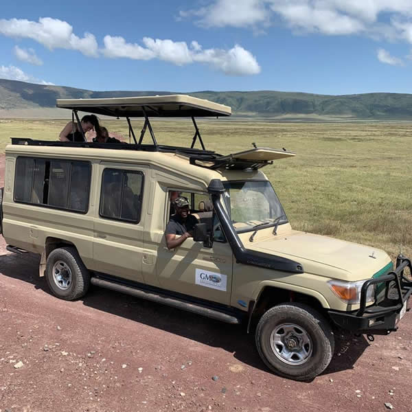 https://gmexpeditions.com/wp-content/uploads/2019/07/safari-tanzania.jpg